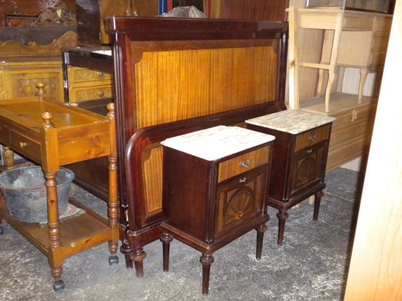 Venta muebles segunda mano sevilla muebles en mlaga venta - Muebles segunda mano las rozas ...