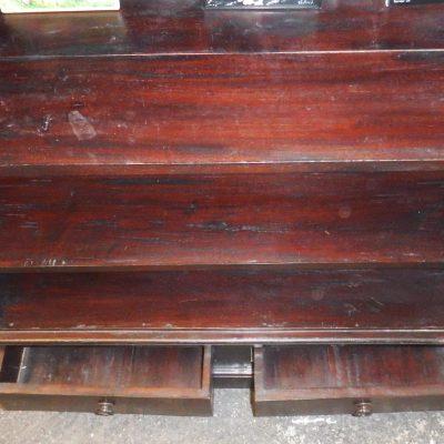 DSCF4233