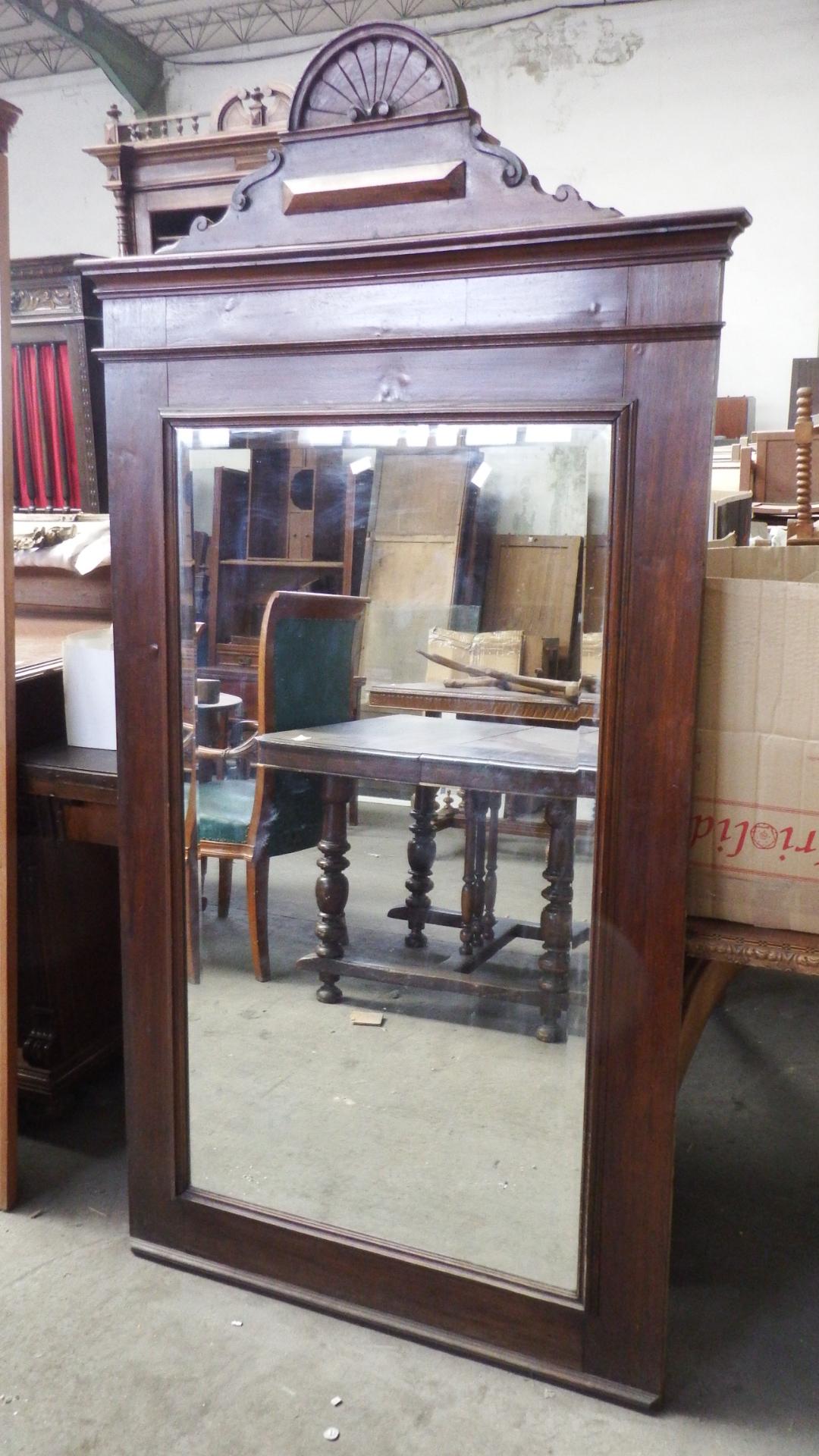 antigedades comercio decoracin dormitorio entrada espejos espejos hogar hostelera mobiliario saln vintage