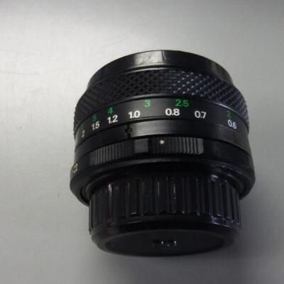 DSCF6300