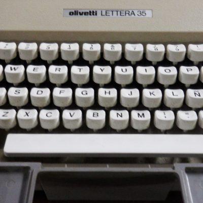 DSCF7149