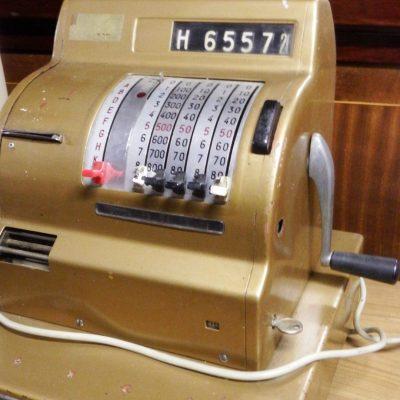 DSCF7163