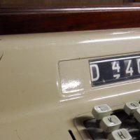DSCF7166
