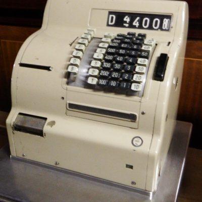 DSCF7167