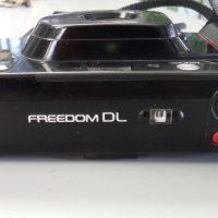 DSCF7744