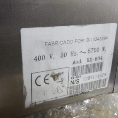 DSCF9098