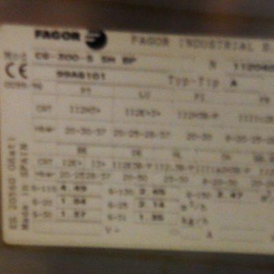 DSCF0785
